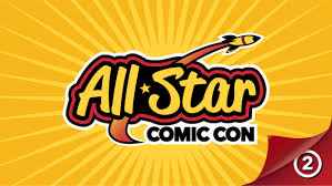 The All Star Comic Con 2019 TICKETS Enjoy 10 Off Emirates Promo Code Malaysia August 2019 Help Frequently Asked Questions Globe Online Shop Holdmyticket Blog Megabus 1 Tickets And Codes Checkmybus Website Coupons Vouchers Odoo Apps Discounts Admission Prices African Safari Wildlife Park Port Pa Ilottery Bonus Up To 100 Free Cash Evga Articles Geforce 20series Rtx Psu Bundle Downton Abbey The Exhibition