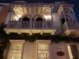 100 Guerrero House In Getsemani Walled City Of Cartagena