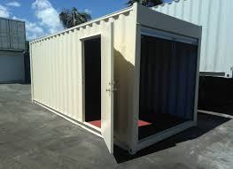 100 Shipping Containers California Portable Storage For Sale Moving Storage Aportstorage