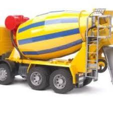 Perbandingan Harga Bruder Toys 3554 Scania R-Series Cement Mixer ...