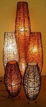 Pottery Barn Floor Lamps Ebay by 100 Pottery Barn Floor Lamps Ebay Floor Lamps Vintage Floor