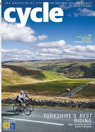 Cycle Magazine Feb-Mar 2014 By Cycling UK, The Cyclists'champion ... Hilly Course Challenges 44 Riders In 16th Annual Sunbury Bike The Hub Bicycles Home Facebook Cycle Loft Bikes Boston Burlington Lexington Bedford 8 Rides Of Your Life Vt Ski Ride Cino Heroica 2016 Photo Thread Page 3 Forums Cake Crusader Ldon To Paris By Bike On Avenue Verte Route Magazine Febmar 2014 Cycling Uk The Cyclistschampion 1950 Scwhinn Motorized Bicycle Piston Motored Moped Auckland 7 116 For A Better City Bikes Restored 1970 Bultaco El Bandido Mk2 Bikeurious 67 Best Stuff Images Pinterest Chic