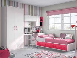 chambre pour ados lit pour ado fille chambre pour ado fille de couleur peps