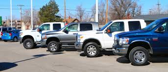 What's The Best Used Truck? Used Ford, Used Chevrolet, Used Dodge? Used Ford Trucks Near Winnipeg Carman F150 Review Research New Models 2011 F350 4x2 V8 Gas 12ft Utility Bed At Tlc Truck For Sale In Casper Wy Greiner Cars Oracle Az Freeway Car Dealership Bloomington Mn 55420 2001 Super Duty Drw Regular Cab Flatbed Dually 73 Ford Pickup Parts 20 Images And Wallpaper 2012 F250 Srw King Ranch Fine Rides Serving Mccluskey Automotive 2017 Xlt Plymouth South Bend