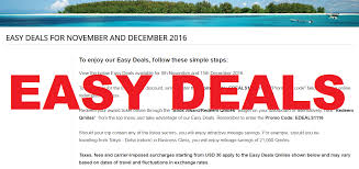 Promotional Code For Qatar Airways : 2018 Coupons Shoemall Canada Wiper Blades Discount Code Morphe Coupon Coupon 25 Off Frances Valentine Coupons Promo Codes Ppt Bookmyshow Discount Coupons From Talkcharge Werpoint Peltz Shoes Newsletter The Luxor Pyramid Dsw Coupon Codes Promo Sorel Womens Winter Carnival Boots Chinese Laundry Recent Discounts Dickies 30 Off October 2018 20 First Purchase Glossier Hsn Maryland Square Shoes New York Deals Restaurant