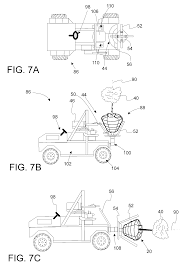Christmas Tree Baler Used by Patent Us20090038219 Tree Balling Method System And Wire