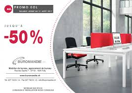 catalogue mobilier de bureau mobilier bureau suisse beautiful oreiller tempur with mobilier