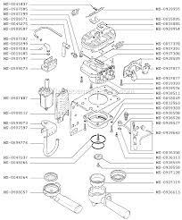 Krups 968 41 Parts List And Diagram EReplacementParts