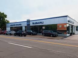 Webster Groves Subaru | St Louis Subaru Dealer | New Subaru, Used ... Pmc Super Tuners Inc Mobile Auto Repair Roadside Assistance St Towing And Maintenance Squires Services Automotive Technology At Louis Community College Youtube Emergency Service Thermo King Trailer Hvac Cstk Mechanic Mo 3142070497 Pros Best Big Truck Shop In Clare Mi Quality Tire Eliot Park Car Repair Mn Like Netflix Or Amazon Prime For Cars Dealers Look To Engine Transmission Oil Changes Sts Xpel Auto Paint Protection Film Chevy Camaro Zl1 Lt