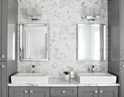 Home Depot Double Sink Vanity Top by Sink Bathroom Double Vanity Amazing Dual Sink Vanity A Marble
