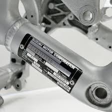 4 X Unterstellbock Abstellbock KFZ Unterstellböcke Wagenheber 3