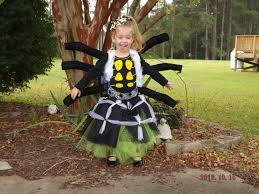 Halloween Express Raleigh Nc by Vote For Your Favorite Halloween Costumes