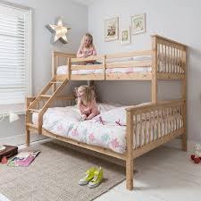 bunk beds diy triple bunk bed triple bunk beds custom triple