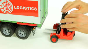 Toy Forklift Canada - Best Fork 2018 Goki Forklift Truck Little Earth Nest And Driver Toy Stock Photo Image Of Equipment Fork Lift Lifting Pallet Royalty Free Nature For 55901 Children With Toys Color Random Lego Technic 42079 Hobbydigicom Online Shop Buy From Fishpdconz New Forklift Truck Diecast Plastic Fork Lift Toy 135 Scale Amazoncom Click N Play Set Vehicle Awesome Rideon Forklift Truck Only Motors 10pcs Mini Inertial Eeering Vehicles Assorted