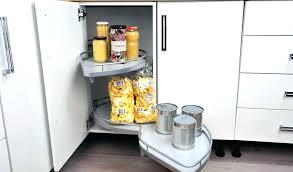 rangement d angle cuisine rangement d angle cuisine rangement dangle 4 by