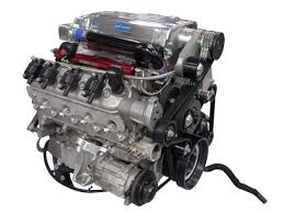 Lingenfelter Now Offers 900 Horsepower Crate Engines - Chevy Hardcore Hot Rodding Made Simple Affordable Turnkey Crate Engines 800hp Twinturbo Duramax Engine Diesel Power Magazine Chevy Performance Engines Stroker 383 427 540 632 The Motor Guide For 1973 To 2013 Gmcchevy Trucks Gm 19258602 Ct350 Imcasealed 602 Dyno Tested Truck Elegant Mouse In A Box Quick To Mercury Racing Reveals Sb4 70 Automotive Out With Old New Doug Jenkins Garage 60l 366 Lq4 Ls2 Ls6 545 Horse Complete Crate Engine Pro 502 Live Run Youtube