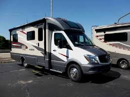 Itasca Class C Rv Floor Plans by Itasca Rvs For Sale Rv Sales Rvtrader Com