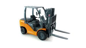 NEW Diecast Forklift Truck Industrial & Warehousing Vehicle Model 1 ... Forklift Trucks For Sale New Used Fork Lift Uk Supplier Half Ton Electric Fork Truck Pallet In Birtley County Amazoncom Top Race Jumbo Remote Control Forklift 13 Inch Tall 8 Wiggins Brims Import Ca Nv Truck Sales Parts Racking Dealer Types Classifications Cerfications Western Materials Crown Equipment Cporation Usa Material Handling Of Trucks Cartoon At Work Isolated On White Background Royalty Fla12000 Adapter Attachments Kenco Electric 2 Ton Buy Jcb Reach Type Stock Photo 38140737 Alamy