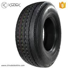 100 Hankook Truck Tires High Performance 38565r225 Commercial Buy