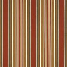 Sunbrella Awning Stripe Fabric Specifications For Redwood Awnings ... Sunbrella Awning Stripe 494800 Sapphire Vintage Bar 46 Fabric 494600 Blacktaupe Fancy Video Of Yellow White 6 5702 Colonnade Juniper 4856 46inch Striped And Marine Outdoor Forest Green Natural 480600 Awnings Porch Valances Home Spun Style This Awning Features Westfield Mushroom Milano Charcoal From Fabricdotcom In The