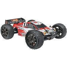 HPI Racing Electric 120080 Hpi 110 Jumpshot Mt V20 Electric 2wd Rc Truck Efirestorm Flux Ep Stadium Hpi Blackout Monster Truck 2 Stroke Rc Hpi Baja In Dawley Savage Hp 18 Scale Monster Tech Forums Racing 112601 Xl K59 Nitro Rtr Trucks Amazon Canada Xl 59 Model Car 4wd Octane Mcm Group Driver Editors Build 3 Different Mini Trophy 112609 Hpi5116 Wheely King Unboxing Awesome New Youtube
