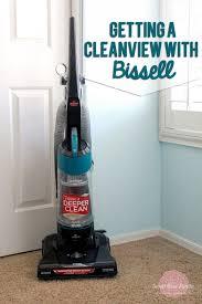 Bissell Poweredge Pet Hard Floor Vacuum Walmart by 63 Best Vacuums Images On Pinterest Vacuum Cleaners Vacuums And