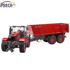 Buy Rc Tractor And Get Free Shipping On AliExpress.com Trailer Truck For Sale Philippines Whosale Suppliers Aliba Rc Semi Trucks For In Canada Elegant Italeri 1 24 Modellbau Kit Best Canvas Hood Cover Wpl B24 116 Rc Military Remote Control Tractor Big Rig Car Carrier 18 Wheeler With Everstop Hercules 8x8 Dump Rtr Heavy Duty Trucks Model Heavy Haulage World Tech Toys Diehard With Tamiya 114 Mercedesbenz Actros 3363 6x4 Gigaspace Race 124 Toy Set Positive Autostrach