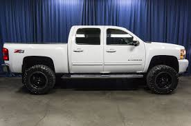 Used Gmc Trucks For Sale | 2019-2020 New Car Reviews Used Cars Meridian Ms Trucks Bo Haarala Autoplex Freightliner Business Class M2 106 In Missippi For Sale David Dearman Southern Auto Credit Usave Rentals Used 2012 Kenworth W900 Tandem Axle Daycab For Sale In 6430 Best Price On Commercial From American Truck Group Llc For Jackson 39201 Capital City Motors Starkville Fordlincoln Inc Ford Dealership In Hattiesburg 39402 Lincoln Road Winch Trucks Rogers Dabbs Chevrolet Brandon New Chevy Near 2013 T660 Sleeper 111223