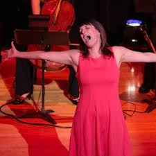 Fox Theatre St Louis Wikipedia