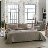 Kenneth Cole Reaction Bedding by Kenneth Cole Reaction Pillowcases U0026 Shams Shopstyle