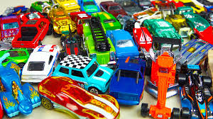 Hot Wheels 50 Pack Toy Cars & Trucks Surprise Box - YouTube Chevrolet Other Pickups Lcf Motor Car And Cars Yoap Auction Real Estate Llc 50 Collector Trucks Cheap Korea Find Deals On Line At Alibacom Used For Sale Seymour In 47274 Denver In Co Family Filemolly Pitcher Service Area 1 Mile Trucksjpg Upcoming India Soon Over 25 New Coming Cars Trucks Reusable Stickers Toys 2 Learn Concours Of America Twitter Welcome Back Partner Pyoyangs Once Sleepy Roads Now Filling With Cars The Japan Times Highquality Stickers Stickers Www