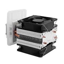 12v 72w halbleiter kühlung thermoelektrische peltier luftkühlung entfeuchtungsgeräte