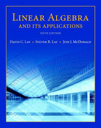 Linear Algebra And Its Applications Plus New MyMathLab With Pearson EText Access Card Package