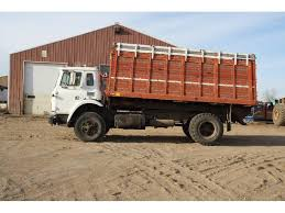 100 Jackson Truck And Trailer 1977 INTERNATIONAL 9200 MN 116716958 Equipmenttradercom