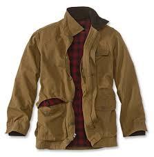 Mens Barn Jackets Oasis amor Fashion