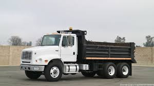 2001 Freightliner FL112 10-12 Yard Dump Truck - YouTube Peterbilt Dump Trucks For Sale 2000 Chevrolet C6500 Single Axle Dump Truck Gas 5speed Trans Ox 5 Yard Truck Together With Isuzu Plus Mack Parts Blue As Well 12 Mitsubishi 14 Ta Sales Inc A Backhoe Loads Duft And Top Soil Into 10yard At 34 Yd Small Ohio Cat Rental Store 1016 Cubic Danella Companies Deanco Auctions Lot 1981 Kenworth W900 10 Yard Proxibid Sterling A9513 Single Axle Caterpillar 3126 230hp Hire Rent Equipment Palmerston North Wellington