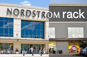 Third Quarter Performance Nordstrom Momentum Slows J C Penney