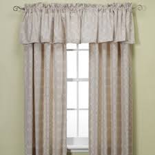 Bed Bath And Beyond Curtain Rod Extender by Valance Curtain Rod Curtains Ideas