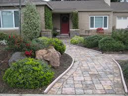 Best Concrete Front Steps Design Ideas Gallery Interior Design