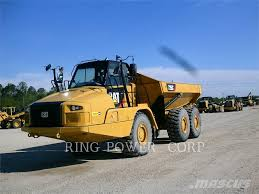 Caterpillar 725C For Sale 525 County Road 640 East, FL Price: US ... Chip Dump Trucks Ford In Florida For Sale Used On Buyllsearch Freightliner Flatbed Dump Truck For Sale 1238 2003 Sterling L8500 Single Axle Truck Caterpillar 3126 250hp 2007 Columbia 2536 Intertional 4900 2018 New Isuzu Npr Hd Crew Cab14ft Alinum Landscape Peterbilt Ca 2014 Bell B40d Articulated 4759 Hours Bartow Home I20 Equipment Equipmenttradercom