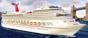 Carnival Splendor Panorama Deck Plan by Carnival Splendor Deck Plans Carnival Cruise Line Carnival