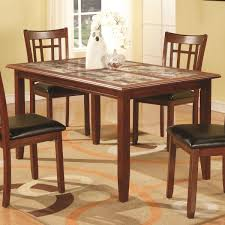 tables dining room furniture home appliances kitchen