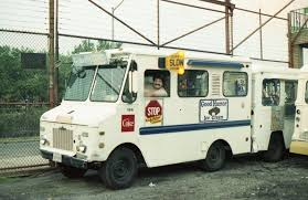 1966 Good Humor Truck Survivor! Saw This Mister Softee Counterfeit In Queens Pathetic Nyc Has Team Spying On Rival Ice Cream Truck The Famous Nyc Youtube Behind Scenes At Mr Softees Ice Cream Truck Garage The Drive Ever Seen A Hot Rod Page 3 Hamb Story Amazoncouk Steve Tillyer 9781903016138 Books In Park Slope Section Of Brooklyn New York August 30 2015 Inquiring Minds Vintage Van Flushing Meadows Corona Stock Editorial