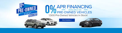Used Cars In West Warwick RI   Used Car Dealer Serving Providence ... Cars For Sale At Saucci Honda In Middletown Ri Autocom Top Used Providence Savings From 3409 Elmwood Chrysler Dodge Jeep Ram Vehicles Sale East 22 New In Ri Ingridblogmode Viti Inc Tiverton Car Dealer Warwick Cars Rhode Island Truck Center The Premier Pickup Trucks For Va Models 2019 20 A Auto Sales Somerset Ky Service 2004 Chevrolet Silverado 1500 Stock 1709 Near Smithfield Ford Greenwich Flood Pawtucket