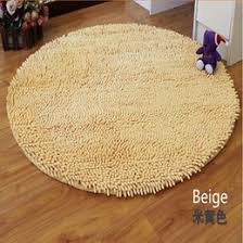 Chenille Carpet by Chenille Bathroom Rugs Online Chenille Bathroom Rugs For Sale