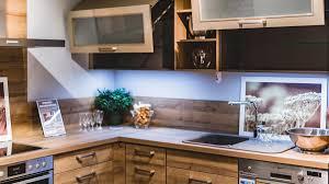 küche archive möbel schröter