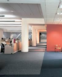 Mannington Commercial Rubber Flooring by Office U0026 Tenant Flooring Idea Corporate Carpet01 By Mannington