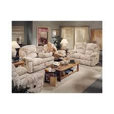hideaway wallaway sofa with touchmotion 791 from berkline