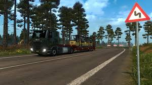Scandinavia And The World Of Trucks | Euro Truck Simulator 2 ... Steam Community Guide How To Do The Polar Express Event Established Company Profile V11 Ats Mods American Truck On Everything Trucks The Brave New World Of Platooning World Trucks Multiplayer Fixed Truckersmp Forum Screenshot Euro Truck Simulator 2 By Aydren Deviantart Start Your Engines Of Rewards Cyprium News Scania Streamline Wiki Fandom Powered Wikia Ets2 I New Event Grand Gift Delivery 2017 Interiors Download For Review Pc Games N