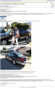 Amazing Ontario Craigslist Cars Ideas - Classic Cars Ideas - Boiq.info Amazing Ontario Craigslist Cars Ideas Classic Boiqinfo Rental Car Graveyard In Hawaii The Random Automotive 7 Limited Nissan Trucks Autostrach For Sales Sale Memphis Tn Oahu Dating Datsun Pickup Double Cab 720 197985 Pick Up Pinterest Dark Roost Coffee Kauai Hi Vintage Perris Pacer Coffee Trailer Heres Exactly What It Cost To Buy And Repair An Old Toyota Truck Big Red On Craigslist Nh Youtube Garden Island Auto Sales Llc Ipdent Dealer In Lihue Willys Jeep India Jpeg Httprimagescolaycasa
